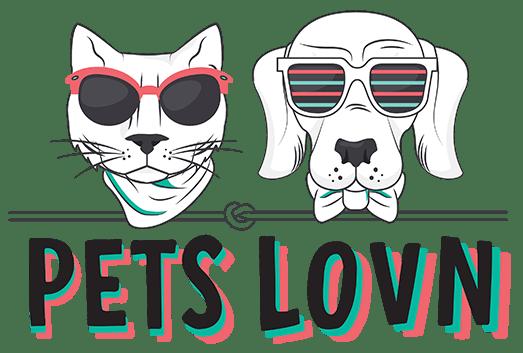 PETS LOVN –HEALTHY, ORGANIC, NATURAL PET FOOD & TREATS| DOG, CAT, FISH, RABBIT, BIRDS | HYGIENE, GROOMING & ACCESSORIES