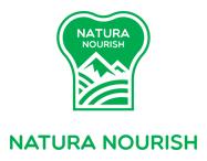 Natura_Nourish