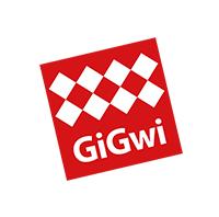 gigvi-ooo_f