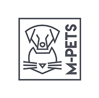 m-pets_square